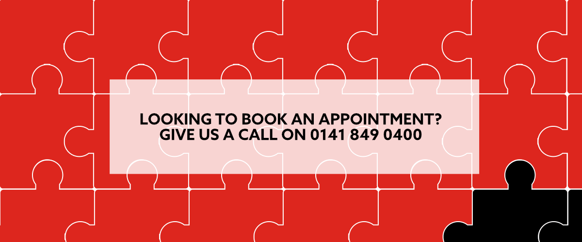 Book An Appointment with Base Flooring Solutions Today